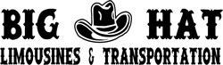 logo-fx